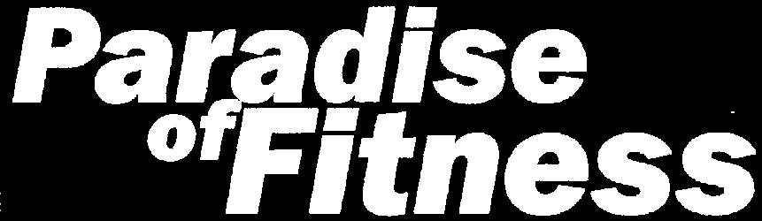 Willkommen bei deinem Training!